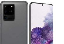 mejor celular android