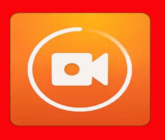 grabador de video tv box