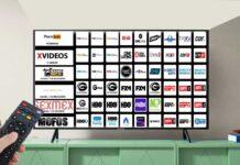 ver televisión legal en vivo por internet