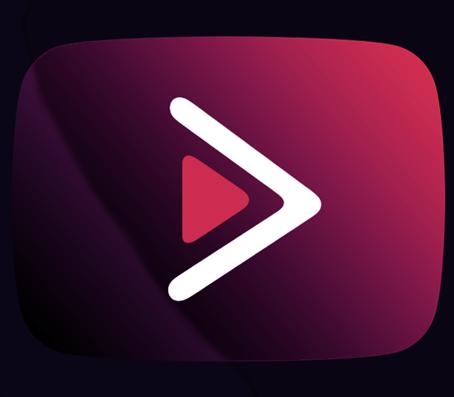 como quitar publicidad de youtube
