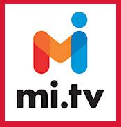 guía canales en vivo España
